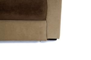 Офисный диван Вестерн-4 Ножки