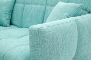 Прямой диван Ява-6 MФ (Акула) Текстура ткани