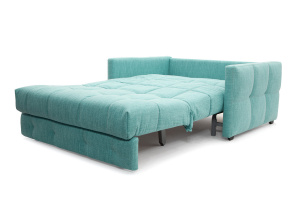 Прямой диван Ява-6 MФ (Акула) Спальное место