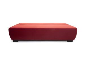 Прямой диван еврокнижка Токио-4 Спальное место