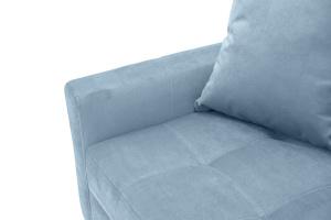 Прямой диван Дубай с опорой №3 MФ (So-Co) Подлокотник