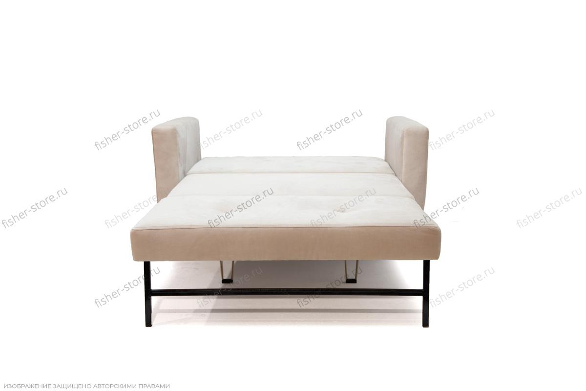 Прямой диван Шуга MФ (So-Co) Спальное место