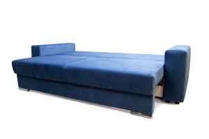 Прямой диван со спальным местом Минт MФ (So-Co) Спальное место