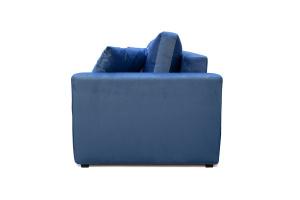 Прямой диван со спальным местом Минт MФ (So-Co) Вид сбоку
