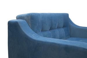 Прямой диван Сохо MФ (So-Co) Текстура ткани
