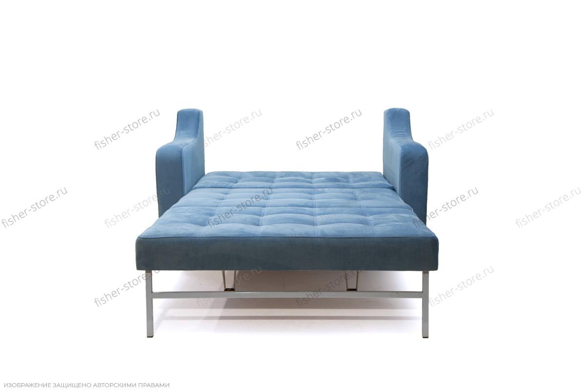 Прямой диван Сохо MФ (So-Co) Спальное место