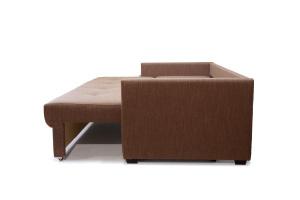 Прямой диван со спальным местом Джейсон MФ (So-Co) Спальное место