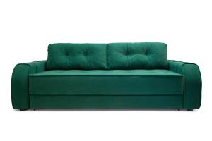 Прямой диван Турин MФ (So-Co) Вид спереди