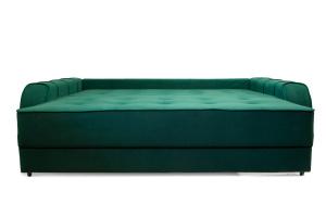 Прямой диван Турин MФ (So-Co) Спальное место