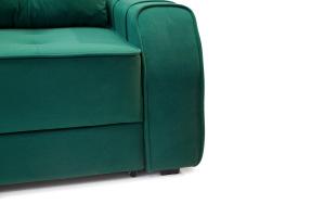 Прямой диван Турин MФ (So-Co) Ножки