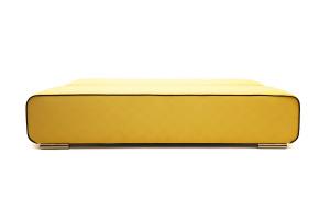Прямой диван со спальным местом Хуго Спальное место